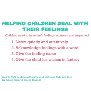 wpid-how-to-talk-so-kids-will-listen3