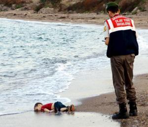 syrian-migrant-boy-turkey
