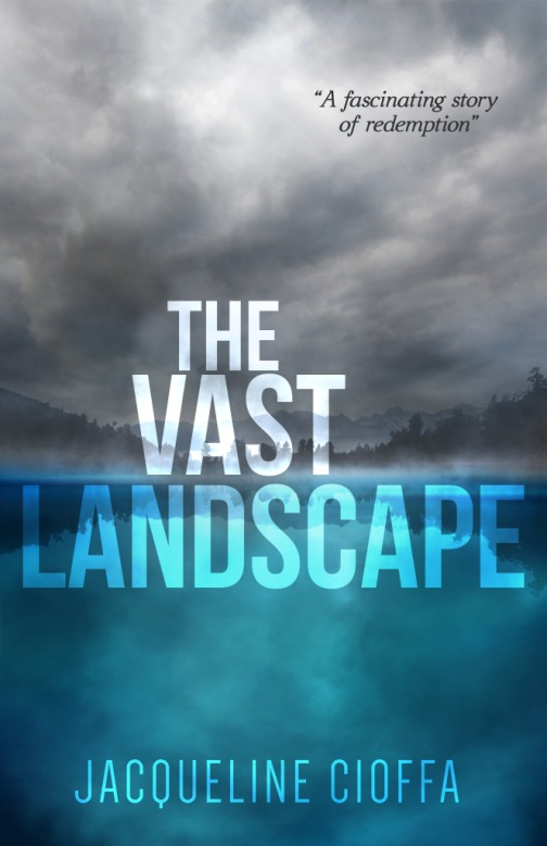 the-vast-landscape-cover