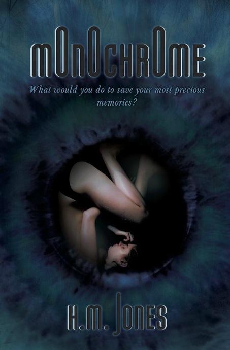 monocover3
